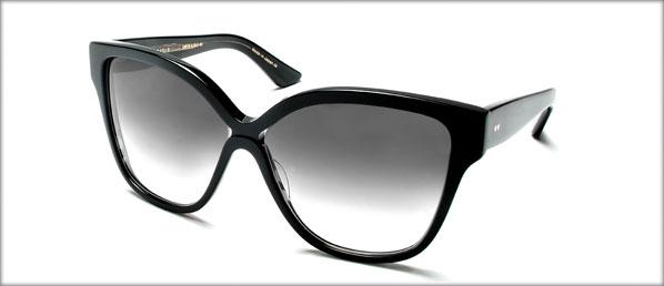 - Dita Legends - Dita Eyewear - Sun - PARADIS