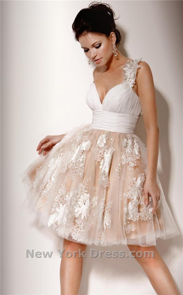 Jovani Mother of the Bride 158816 Dress - NewYorkDress.com