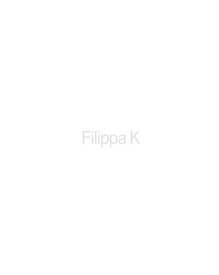 Leather Biker Jacket | Outerwear | Woman | Filippa K