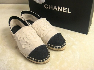 shoes chanel chanel shoes