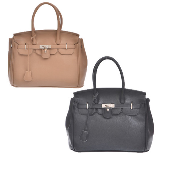 shoes bag tote bag nude bag nude bag classy hermes birkin black bags top handle classy sexy dress accessories neutrals