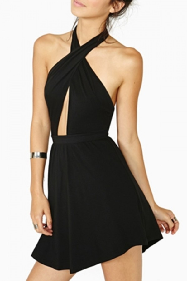 dress persunmall persunmallcom persunmall dress black dress black clothes