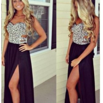 Jumper Prom Dress Fashion Dresses