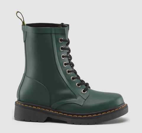DRENCH | Mens Boots | Mens | The Official Dr Martens Store - UK