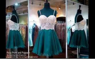 dress homecoming dress party dress green short homecoming dress homecoming dresses 2016 short prom dress 2016 short prom dress short prom dresses 2016