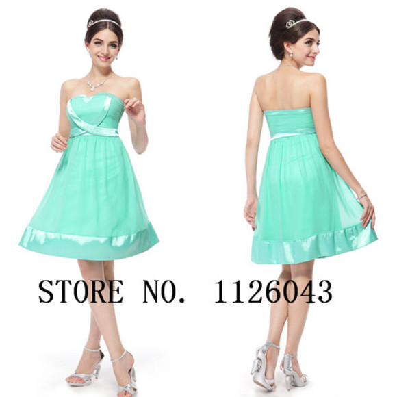 mint green dress party dress 2014 2014 party dress short party dress mint green bridesmaid dress short bridesmaid dress short homecoming dress homecoming dress 2014 2014 homecoming dress bridesmaid dress 2014 2014 bridesmaid dress