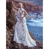 dress,trainers,it girl shop,summer,a-line wedding dresses,butterfly