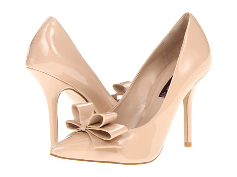 Steven Ravesh Blush Patent - Zappos.com Free Shipping BOTH Ways