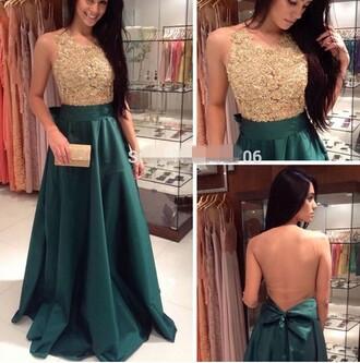 dress prom dress long prom dress prom dresses 2015