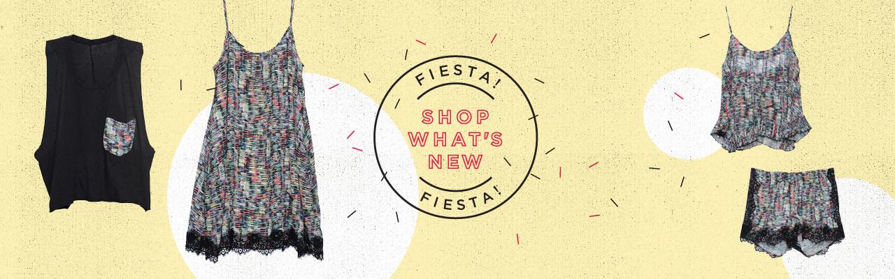 Whitney Eve Official Store - Whitney Port Street Style, Whitney Port Clothing