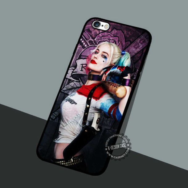 outlet store 77bf6 32ec2 Phone cover - Wheretoget