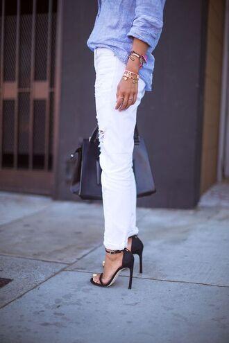shoes heels high heels strappy heels