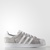 adidas Superstar Shoes - Silver | adidas US