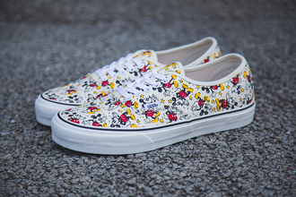 shoes sneakers printed printed sneakers white summer