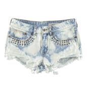 shorts,high wasted jean shorts