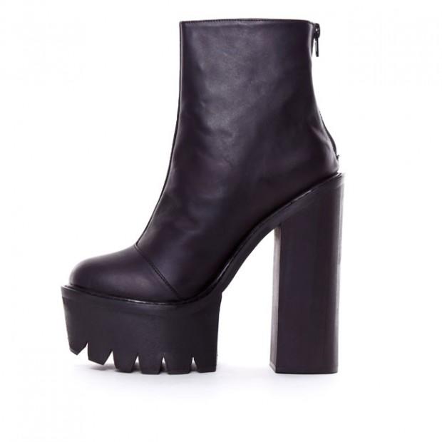 Geoffrey Best Shoes