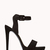 Striking Platform Sandals | FOREVER21 - 2000066429