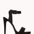 Striking Platform Sandals   FOREVER21 - 2000066429