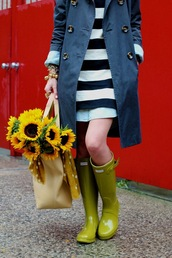 shoes,hunter boots,green,boots,wellies
