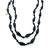 Ania Kruk - biżuteria, bransoletki, naszyjniki, kolczyki. Ręcznie robiona biżuteria autorska.