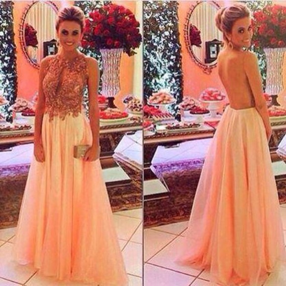 pink dress prom dress party party dress skinny dress denim dress brillant style sexy dress diamonds