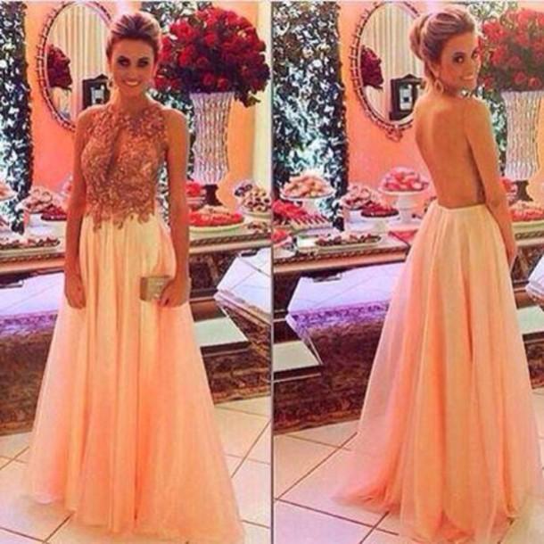 party, party dress, prom dress, pink dress, skinny dress, denim ...