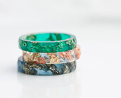 jewels,turquoise jewelry,gold,rose gold,ring,transparent,jewelry,acessories