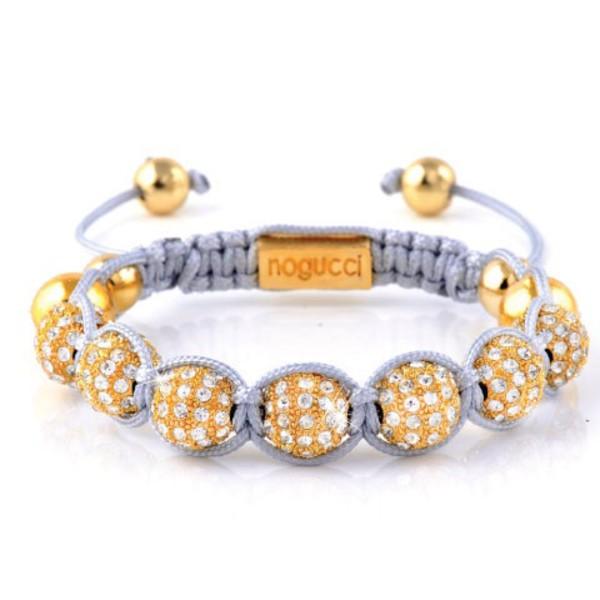 jewels joseph nogucci