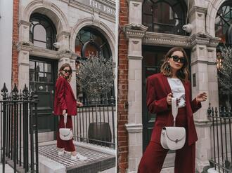 lolita mas blogger shoes jewels bag t-shirt jacket pants sunglasses