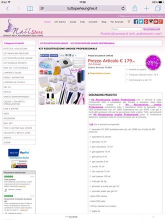 nail polish kit gel uv nail style italiano nail accessories gel nails