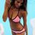 Rebecca Bikini
