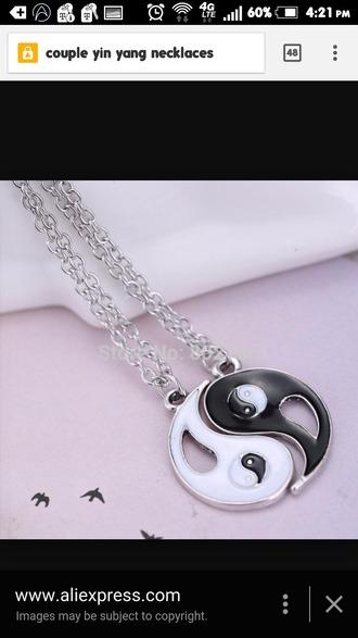 jewels yin yang