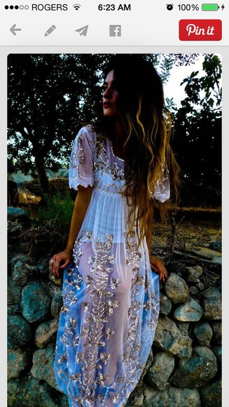 dress blue dress pinterest dressy patterned dress classy dress travel tropical