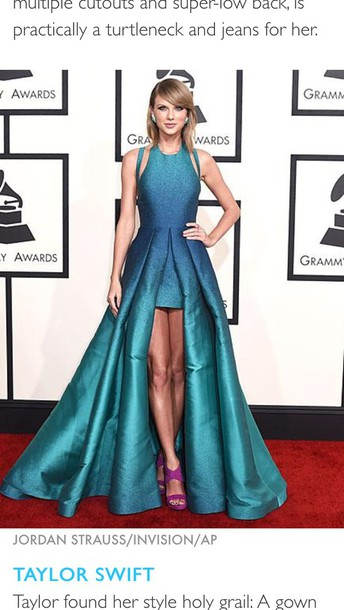 dress taylor swift taylor swift dress