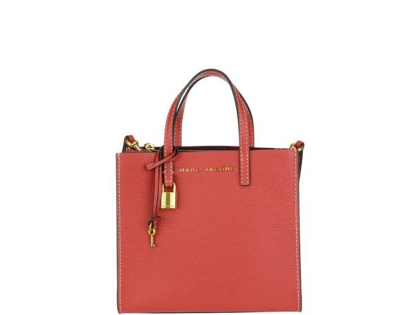 mini bag mini bag red
