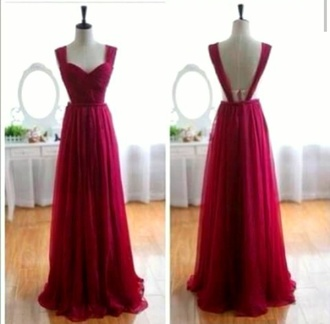 dress prom gown prom dress proms prom dresses long