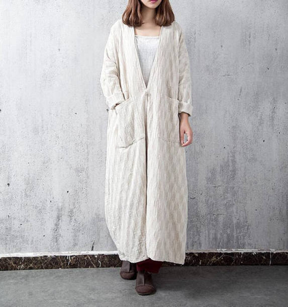 coat long oversize coat long oversized coat