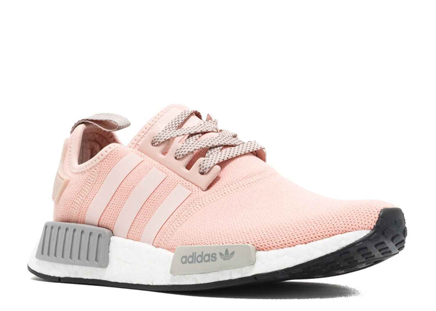 size 40 c540a c2393 Amazon.com | NMD R1 - by3059 | Running