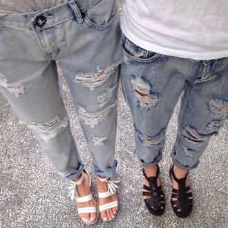 jeans blue skinny jeans teens teens girls teens style style fashion shoes