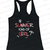 Women's Beach Tank Tops Summer Kind of Girl Racerback Style | eBay