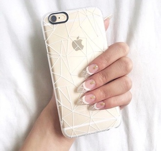 phone cover clear cute iphone 6 iphone cover iphone case