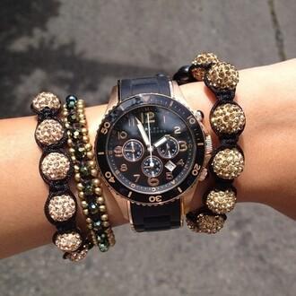 jewels bracelets wristband bangle bangles gold