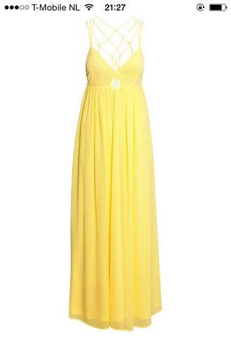 dress yellow dress yellow dresses maxi maxi dress long dress yellow maxi dress yellow long dress