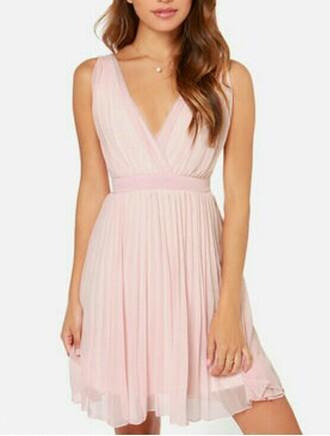 dress short prom dress 2016 short prom dresses