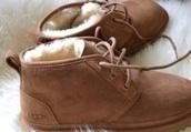 shoes,hiver,brown shoes,lacets,boho,winter boots
