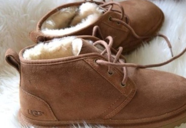shoes hiver brown shoes lacets boho winter boots