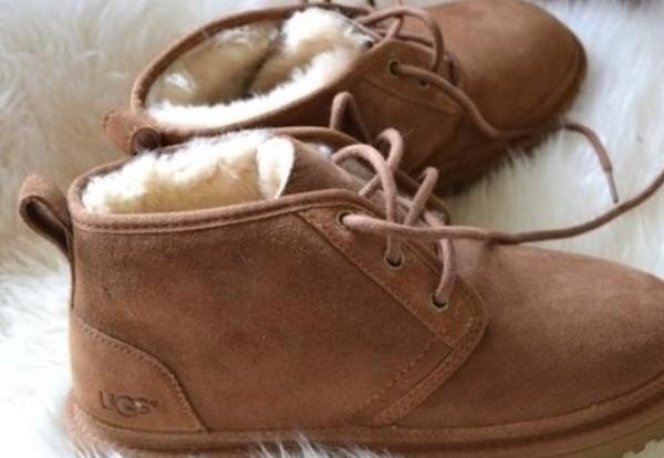 shoes hiver brown shoes lacets boho winter boots
