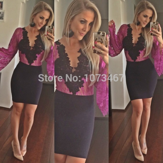 Aliexpress.com : Buy Hot Sale Brand New 2014 Women Casual Dress Lace Sleeveless Feathers Decorate Vestidos Sexy Dress Women's Clothing Dresses from Reliable dress stockings suppliers on onesiescos