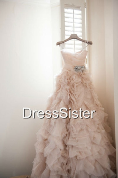 dress wedding dress vintage wedding dress lace wedding dresses