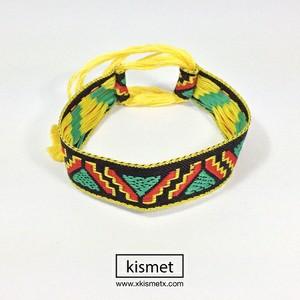 kismet         - Bracelets